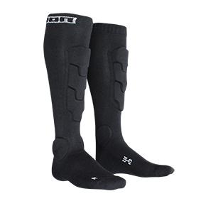 ION BD_Socks 2.0