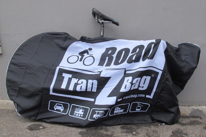 TranZbag Road