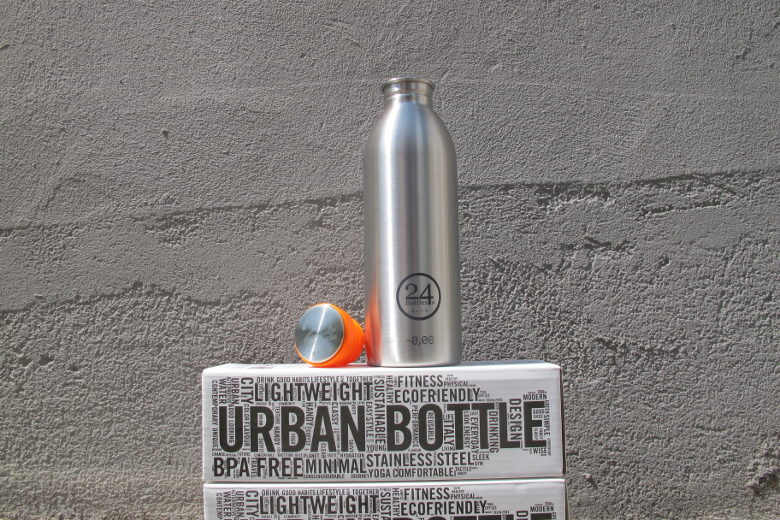 24Bottles – Urban Bottle