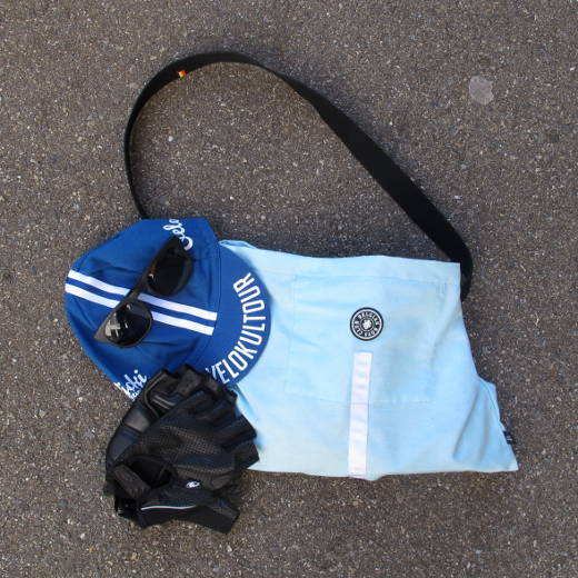Belgian Boys Club Musette
