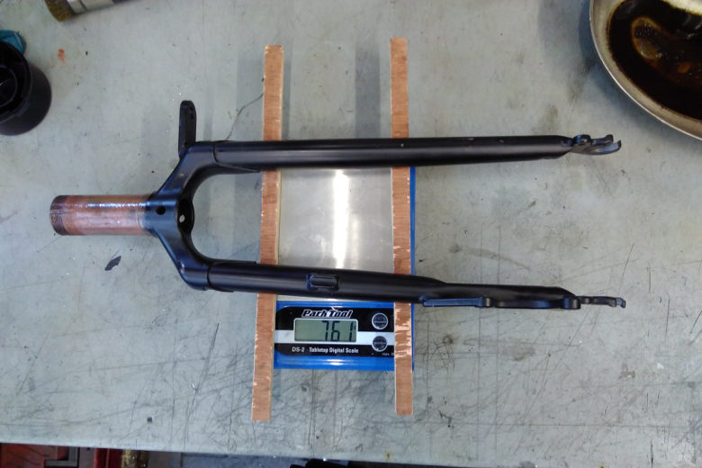 Omnium Cargo TI