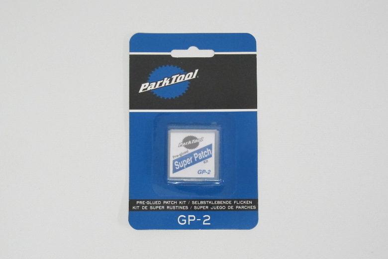 Park Tool GP-2