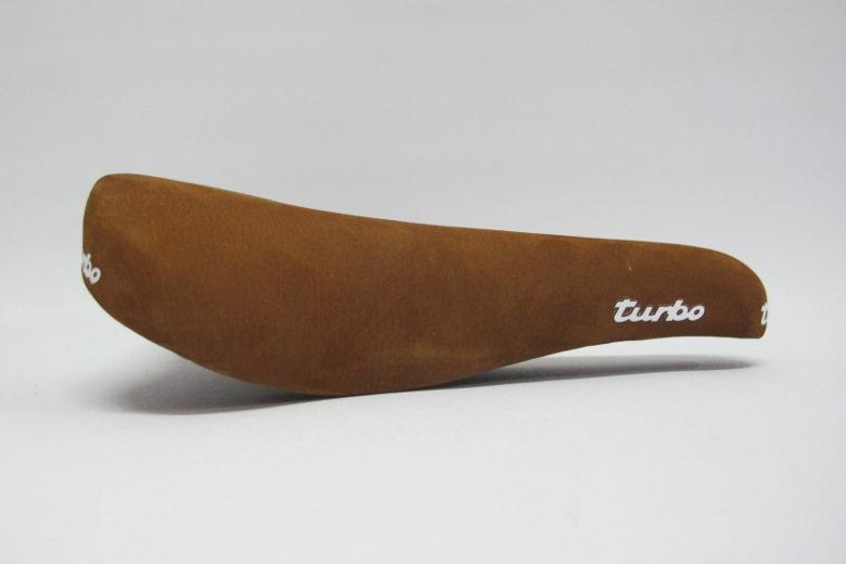 Selle Italia Race Turbo 1980