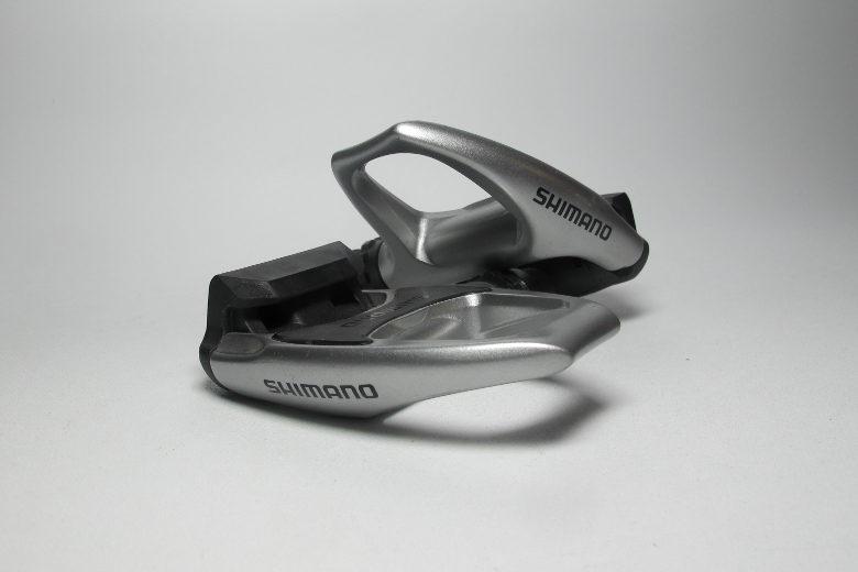 Shimano Pedalen PD-R540