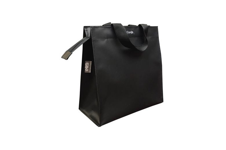 Clarijs FLAPS Shopper