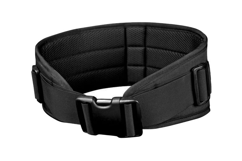 Mission Workshop Waist-belt