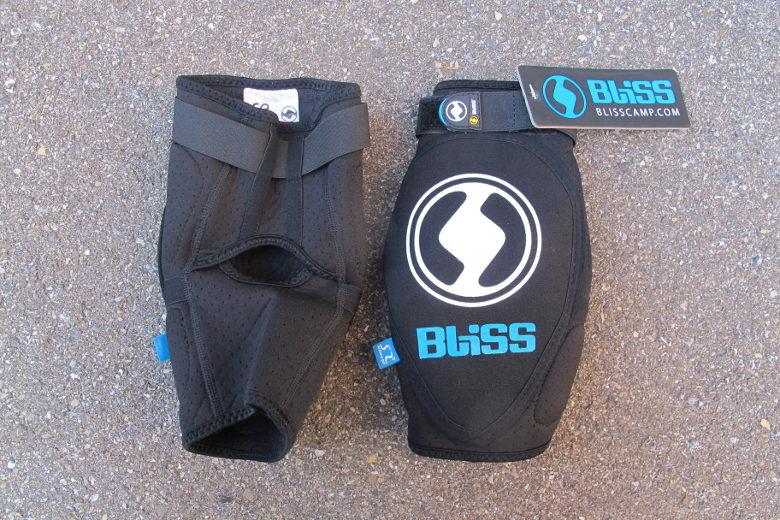 Bliss ARG Vertical Elbow