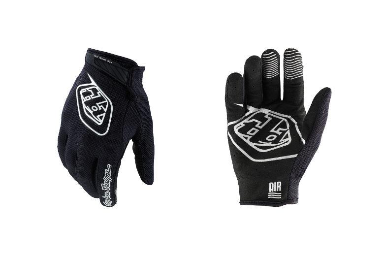 TLD Gloves Air