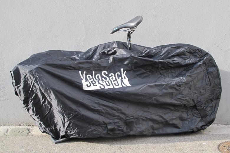 VeloSack
