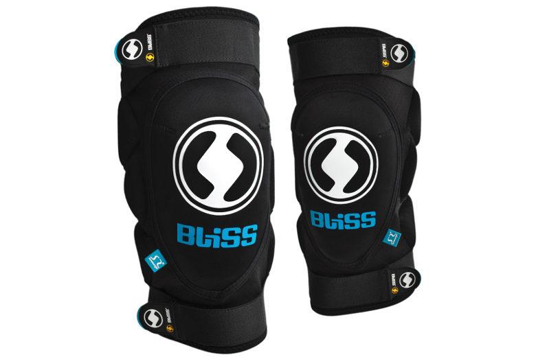 Bliss ARG Vertical Knee