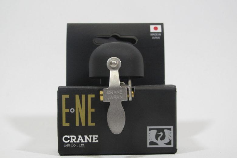 Crane – E⋅NE