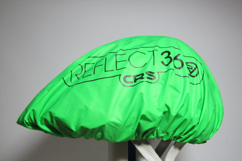 PROVIZ Reflect Helmet Cover