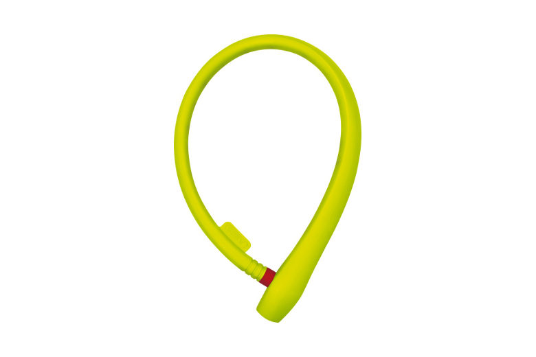 Abus uGrip™ Cable 560