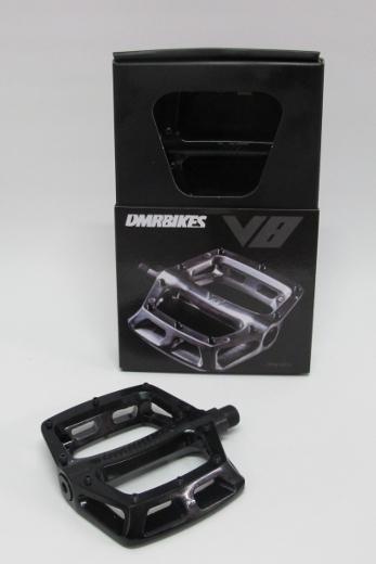 DMR V8 MK2