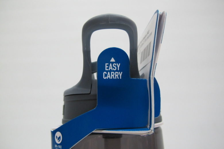 CamelBak eddy™ Bottle