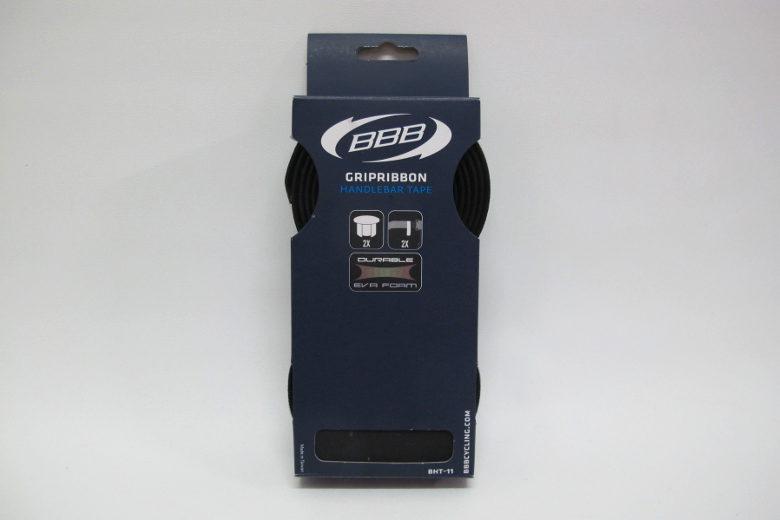 BBB GripRibbon BHT-11