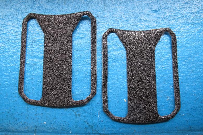 Schindelhauer Urban Pedal Grip Tape