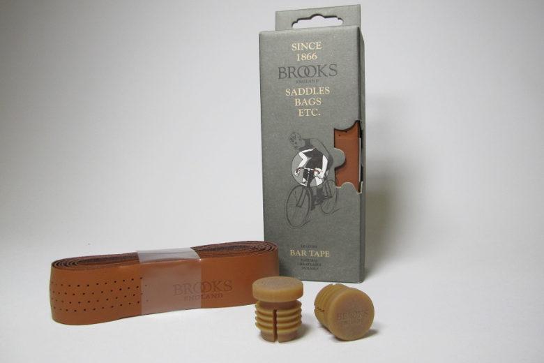 Brooks Bar Tape