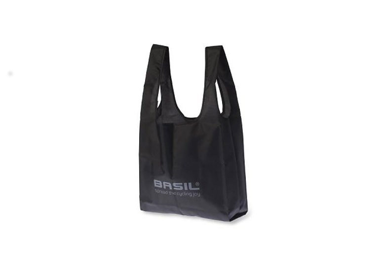 Basil Keep Shopper