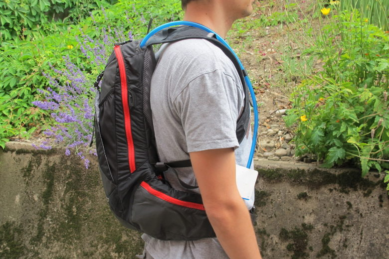 CamelBak Charge 10 LR