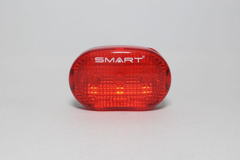Smart Rücklicht