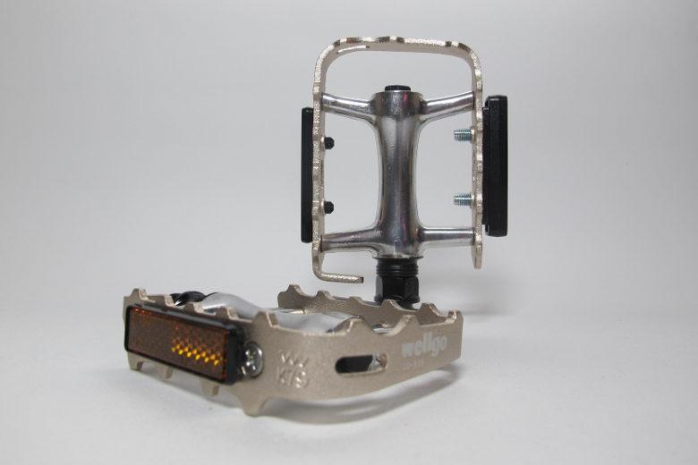 Wellgo LU-939 MTB