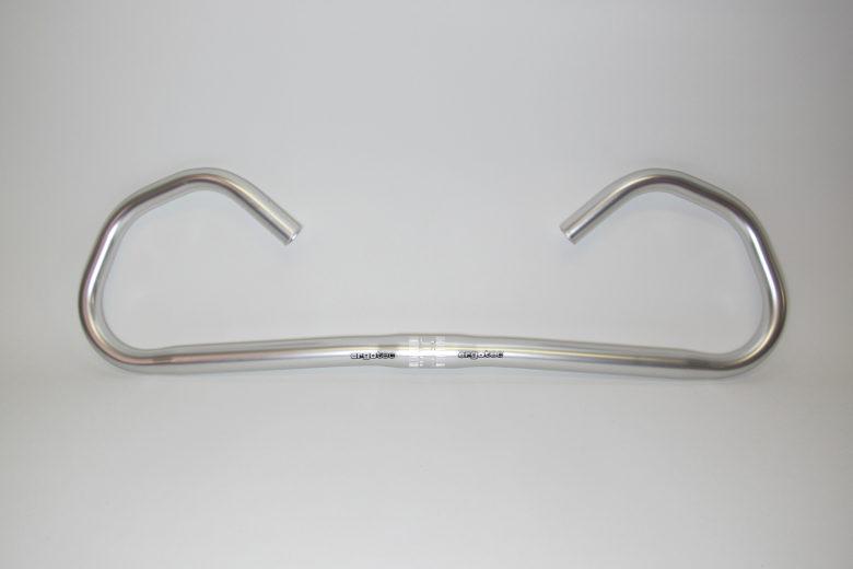 Ergotec Hornbar