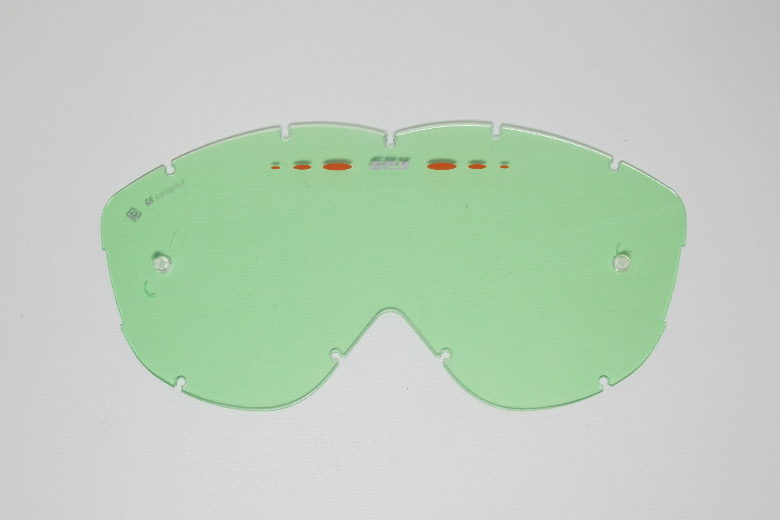 SPY Optic Alloy Lens