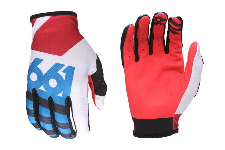 SIXSIXONE Youth Complines Glove