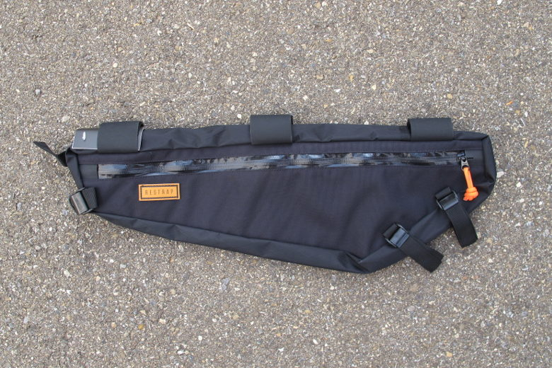 Restrap – Frame Bag – Large