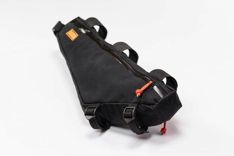 Restrap – Frame Bag – Large