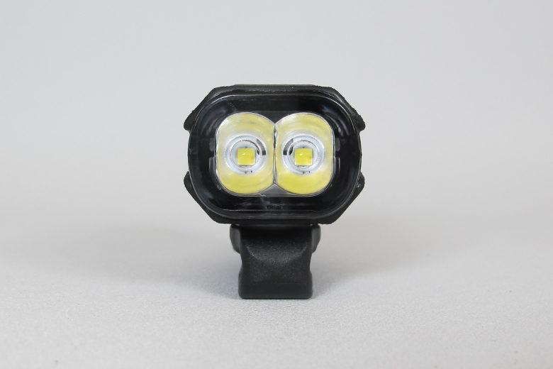 LEZYNE KTV LED Drive Pair