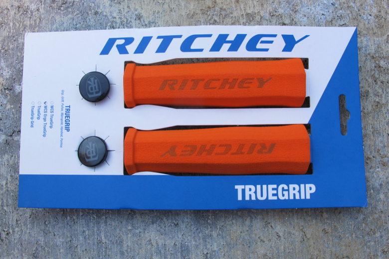 Ritchey WCS Ergo Truegrip