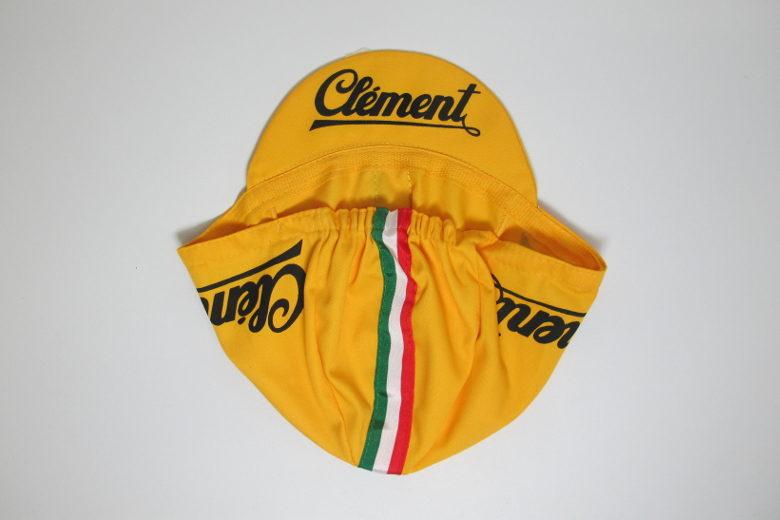 Cycling Cap Clément