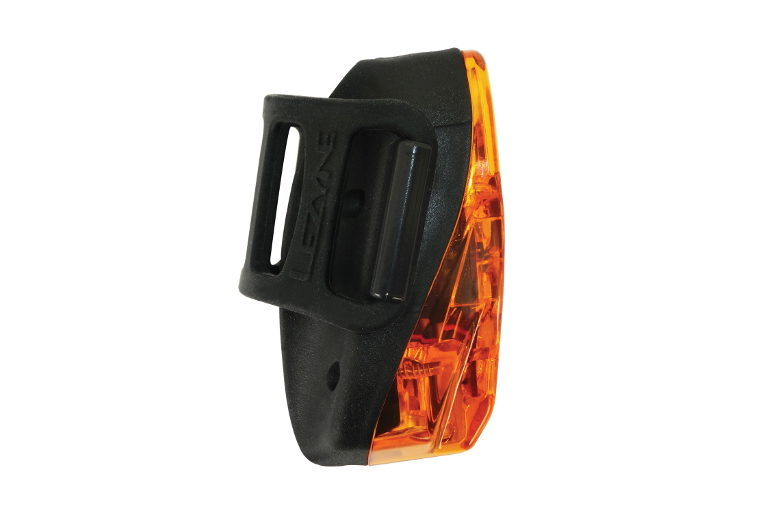 LEZYNE LED Laser Drive Rear