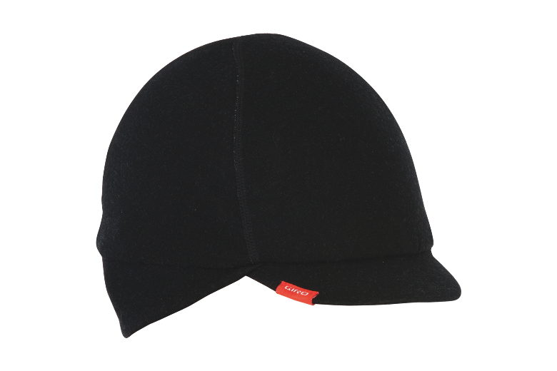 Giro Seasonal Wool Cycling Cap