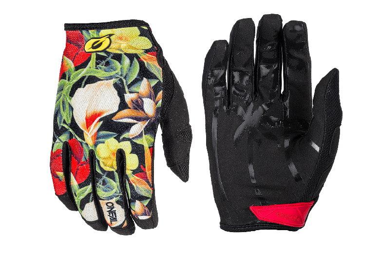 O'Neal MAYHEM Glove MAHALO