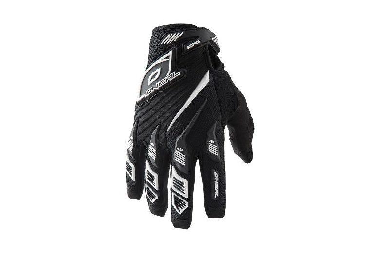 O'Neal SNIPER Glove