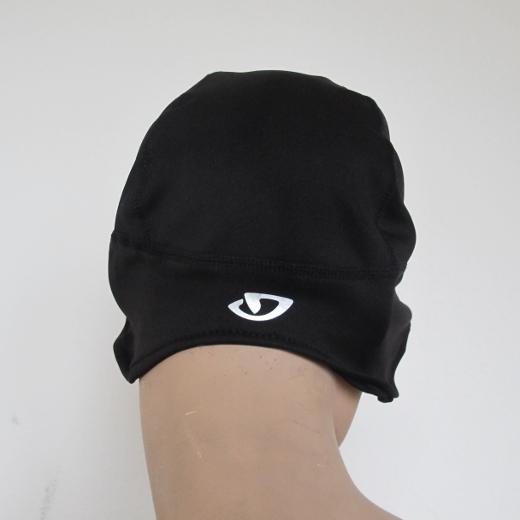 Giro Ambient Skull Cap