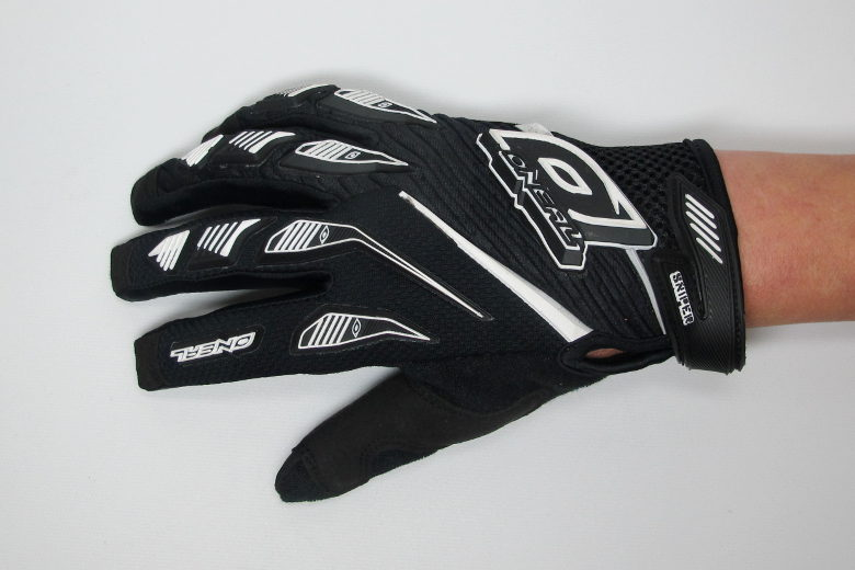O'Neal SNIPER Elite Glove black/white