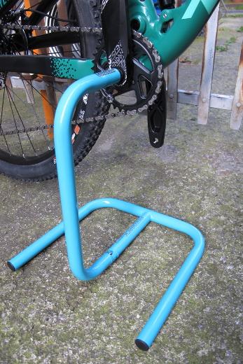 FS Scorpion Bikeständer 2-teilig