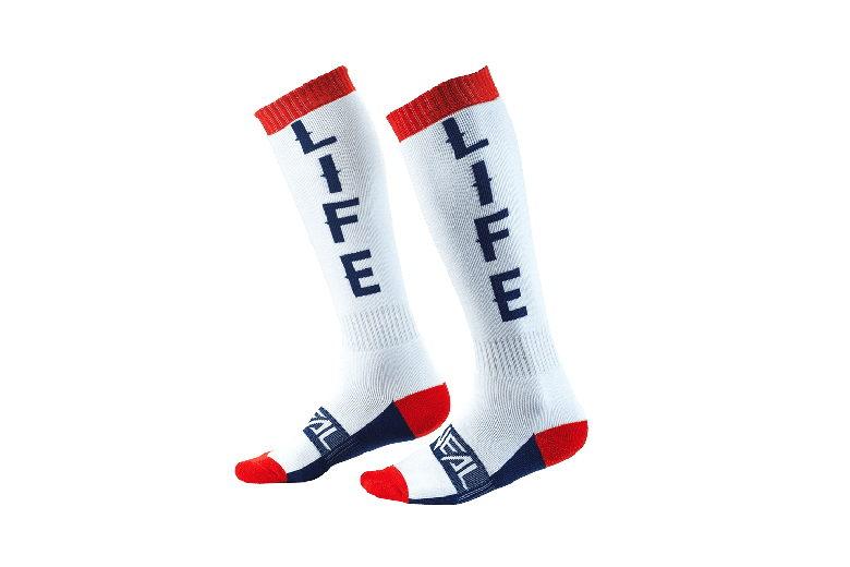 O'NEAL Pro MX Socks