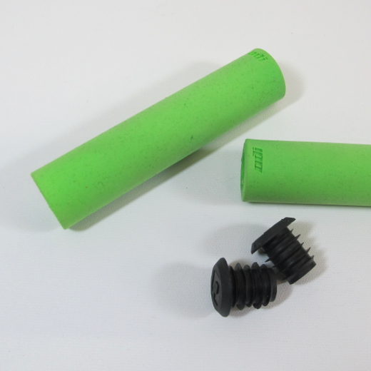 ODI F-1 Float A.I.R.E. Grips