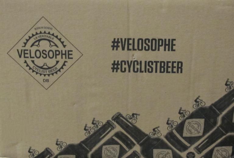 Vélosophe Classique