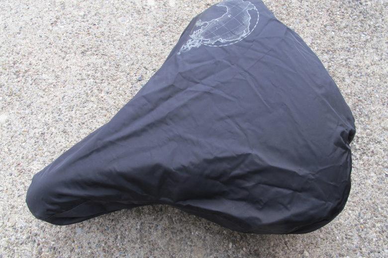 Brooks Nylon Rain Cover Large