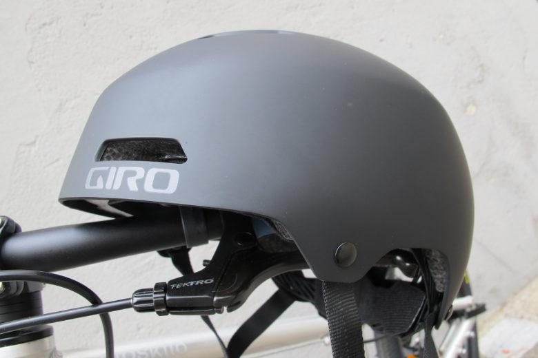 Giro Dime™ FS Helmet