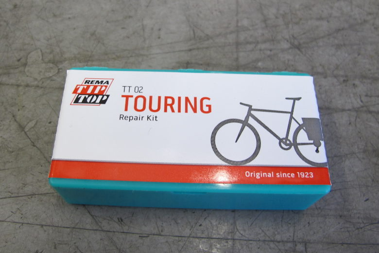 Rema Tip Top TT02 Touring