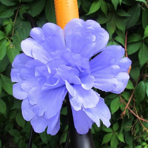 Basil Peony Flower Lavendel