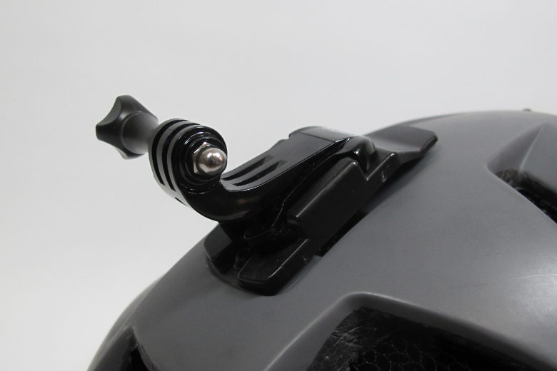 Smith Forefront 2 und Forefront Mount Kit
