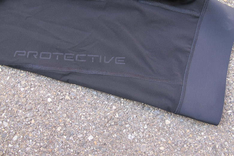 SQlab – SQ-Short ONE12 – Protective